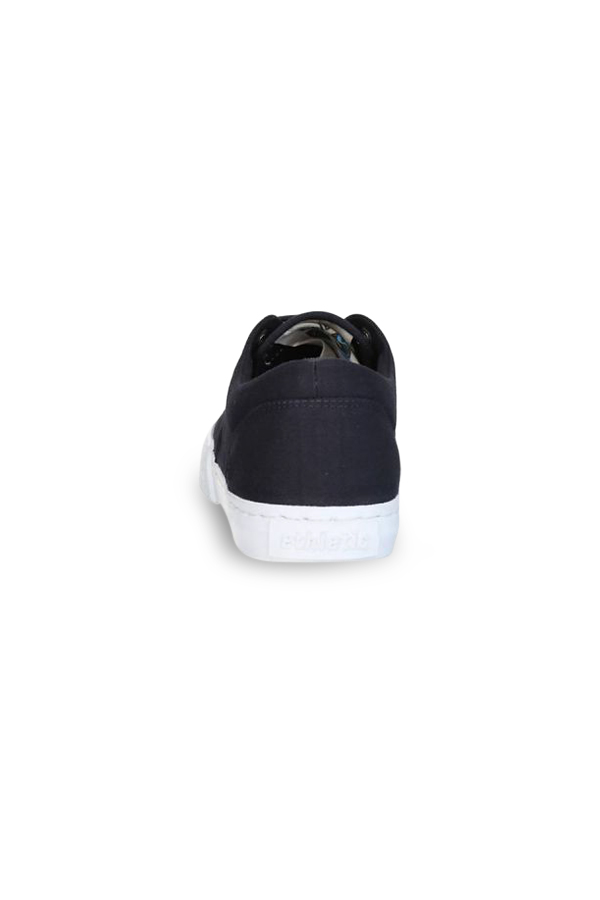 Fair Sneaker Randall - Black Navy