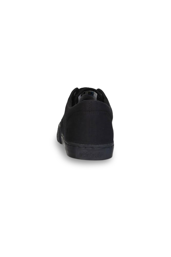 Fair Sneaker Randall - Jet Black