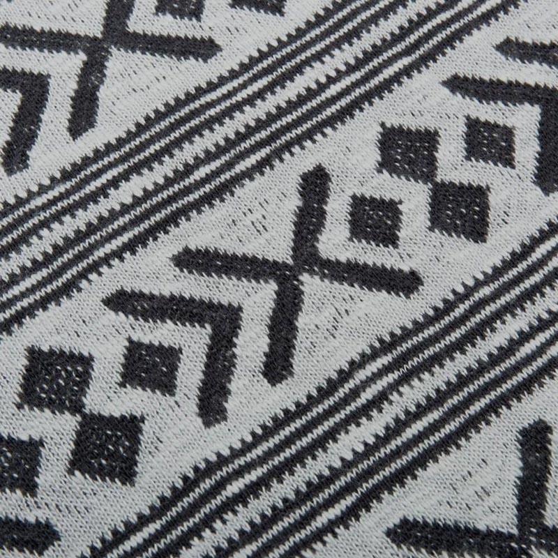 Fjordastic Feminine - Grey