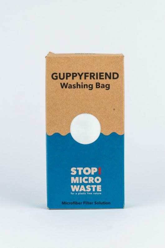 Guppyfriend - Washing Bag