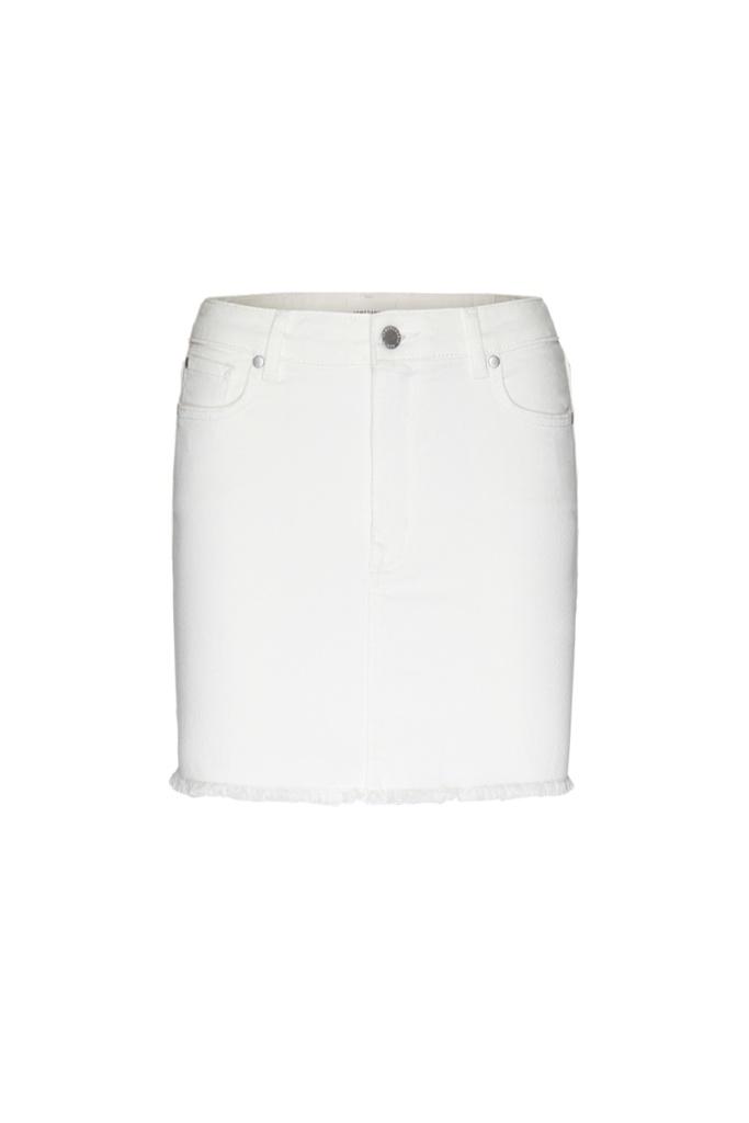 Liaara - Off White