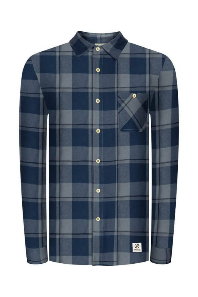 Lumberjacks Shirt