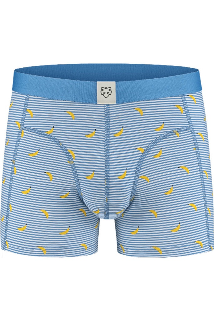 Boxer Brief - Milan