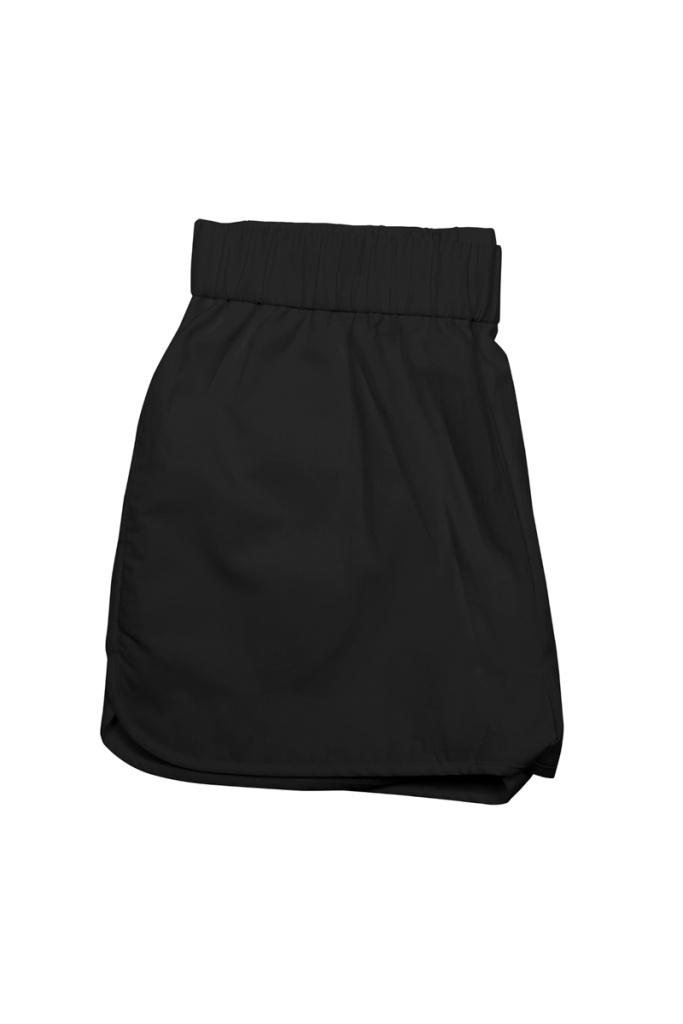 Shorts Sandvika - Black