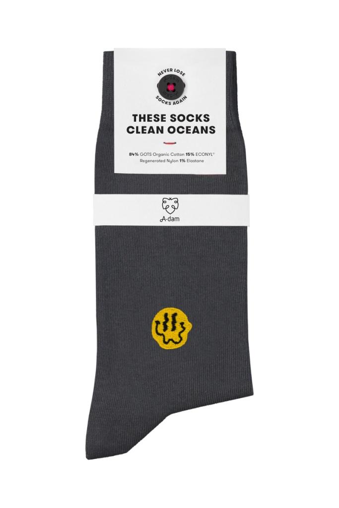 Socks - Lee - 36-40