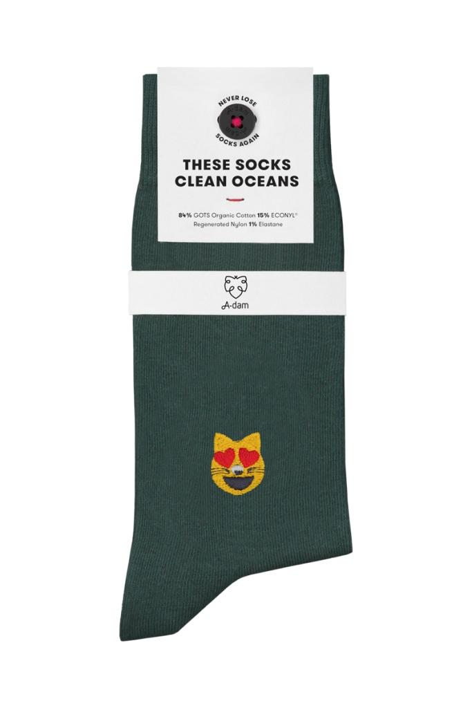 Socks - Lieve - 41-46