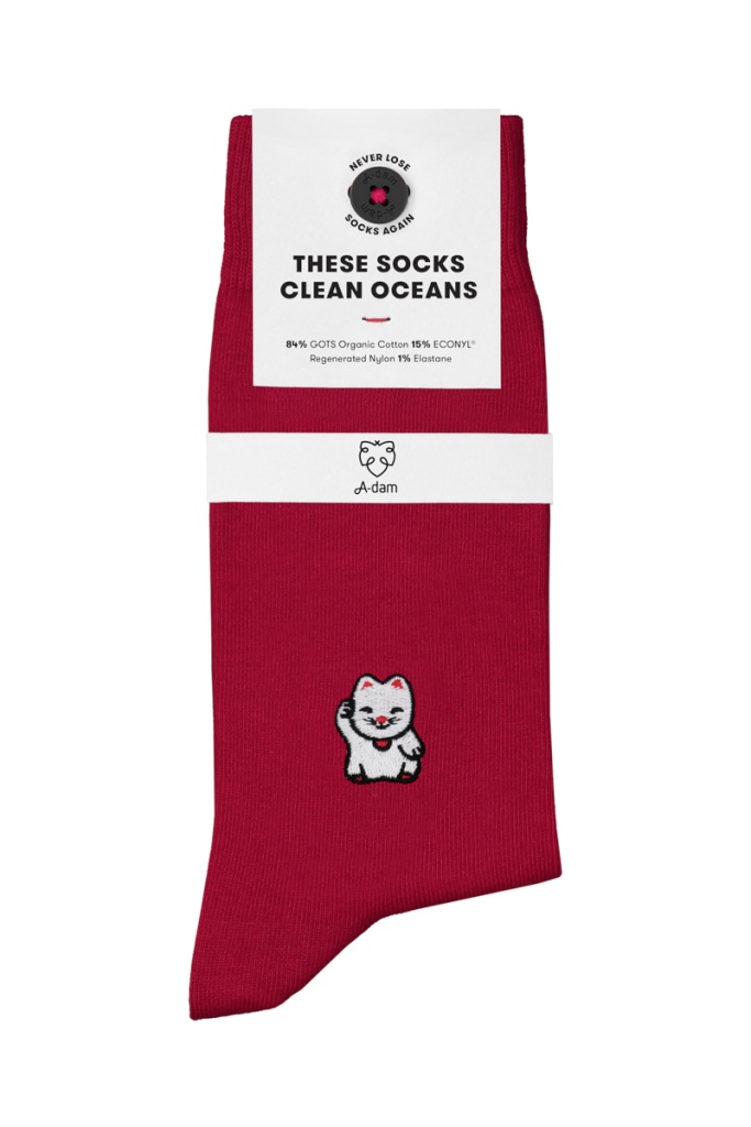 Socks - Loek - 36-40