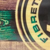 Fibretec S-Flex 960