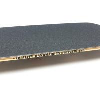 Fibretec S-Flex 840