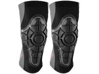 G-Form PRO-X Knee Pads (Charcoal)