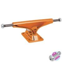 Krux 8.25 DLK Krome Orange Standard