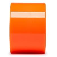 Orangatang 85mm Caguama 80A Orange