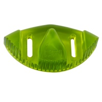 Riptide Footstop Aer-Out Green
