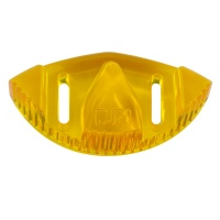 Riptide Footstop Aer-Out Yellow