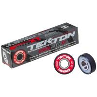 Tekton™ 6-Ball XT™ Steel Bearings