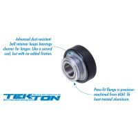 Tekton™ 6-Ball XT™ Steel Built-In Bearings
