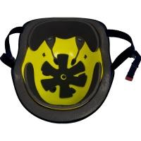 Triple 8 Helmet Dual Certified MIPS Black