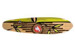 Fibretec BambooCruiser 900