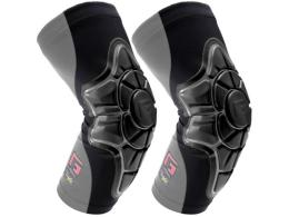 G-Form PRO-X Elbow Pads (Charcoal)