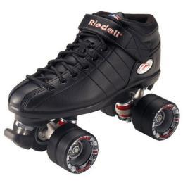 Riedell R3 Skates