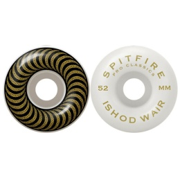 Spitfire 52mm 99A Ishod Chain Pro Classic