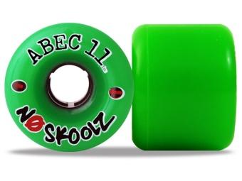 Abec11 NoSkoolZ 65mm 96A