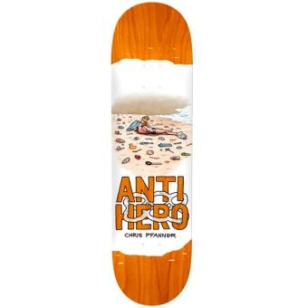 Antihero 8.0 Pfanner Plastics Full