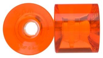 Seismic 75mm, 73A Avila (Orange)