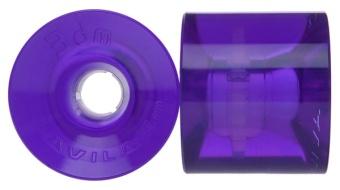 Seismic 75mm, 77A Avila (Lila)