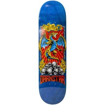 Darkstar 8.375 Levitate Royal HYB deck