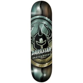 Darkstar 8.25 Anodize Multi HYB deck