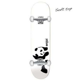 Enjoi 6.75 Panda MICRO - Soft Top