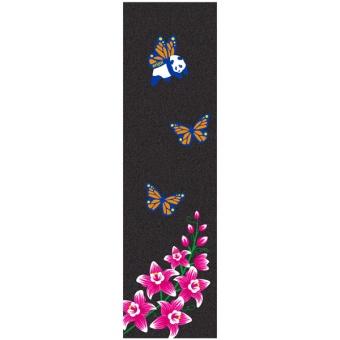 Enjoi Flowers Griptape