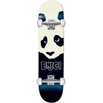 Enjoi 7.625 Misfit Panda FP Komplett