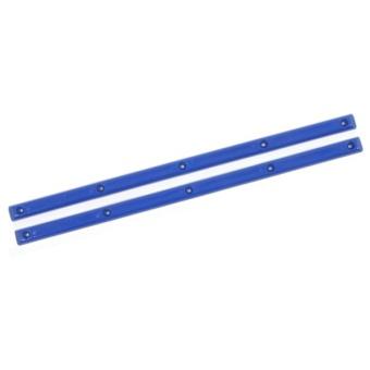 """Enjoi Spectrum Rails 14,5"""" Blue"""