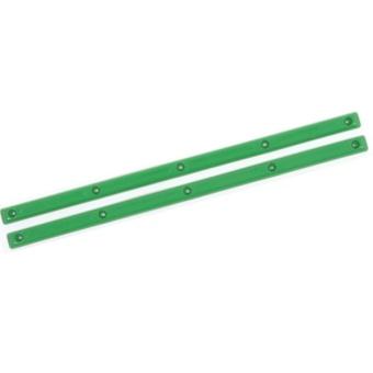 "Enjoi Spectrum Rails 14,5"" Green"