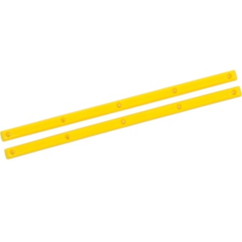 "Enjoi Spectrum Rails 14,5"" Yellow"
