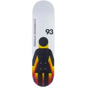Girl 8.125 Bennet Future OG deck