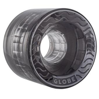 Globe 58mm 83A Retro Flex Cruiser Wheels