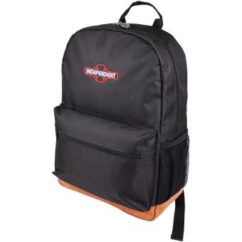 Independent O.G.B.C Backpack