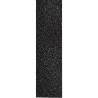 Jessup® ULTRAGRIP Sheet Black