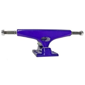 Krux 8.25 K4 Purple Standard