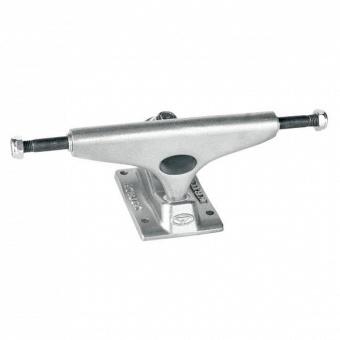 Krux 7.6 K4 Silver Standard