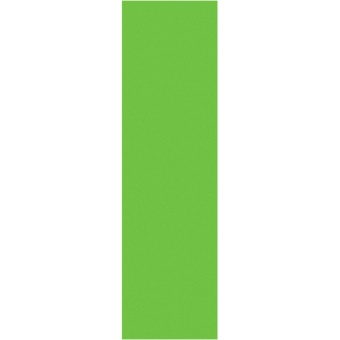 MOB Green griptape Sheet