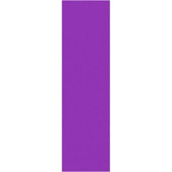 MOB Purple griptape Sheet