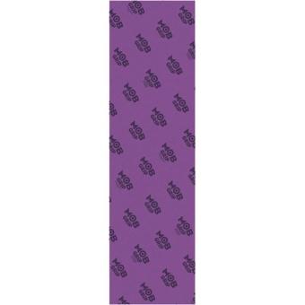 MOB Clear Purple griptape Sheet