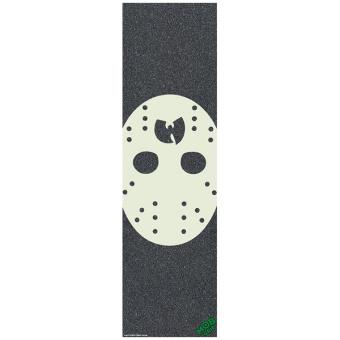 MOB Wu-Tang Clan Hockey Mask Sheet