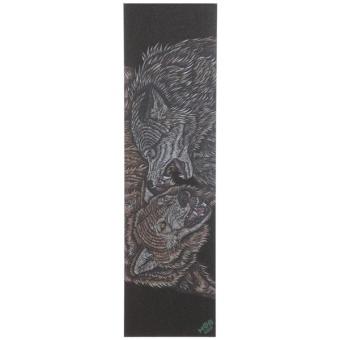 MOB Wolfbat Sheet