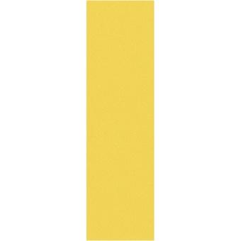 MOB Yellow griptape Sheet