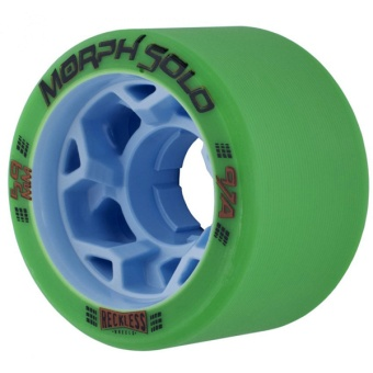 Reckless Morph Solo 59mm 97A